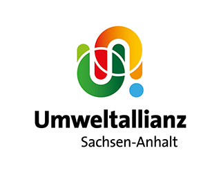 Umweltallianz logo