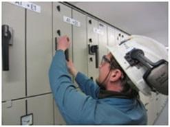 Trinseo Elektroniker/-in für Betriebstechnik