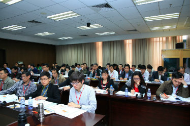 2014 Paper Coating Symposium
