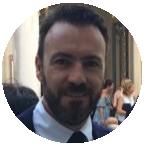 Giancarlo Busa