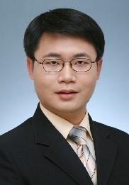 photo of Jonas Lu