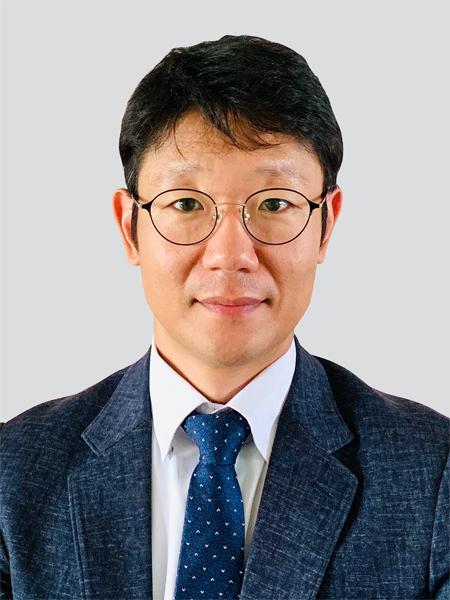 盛禧奥Joon-Bum Pyun的照片