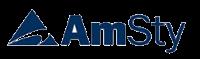 Logo von Americas Styrenics