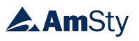 Americas Styrenics标识