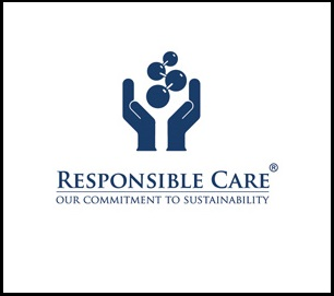 Responsible Care Certification
