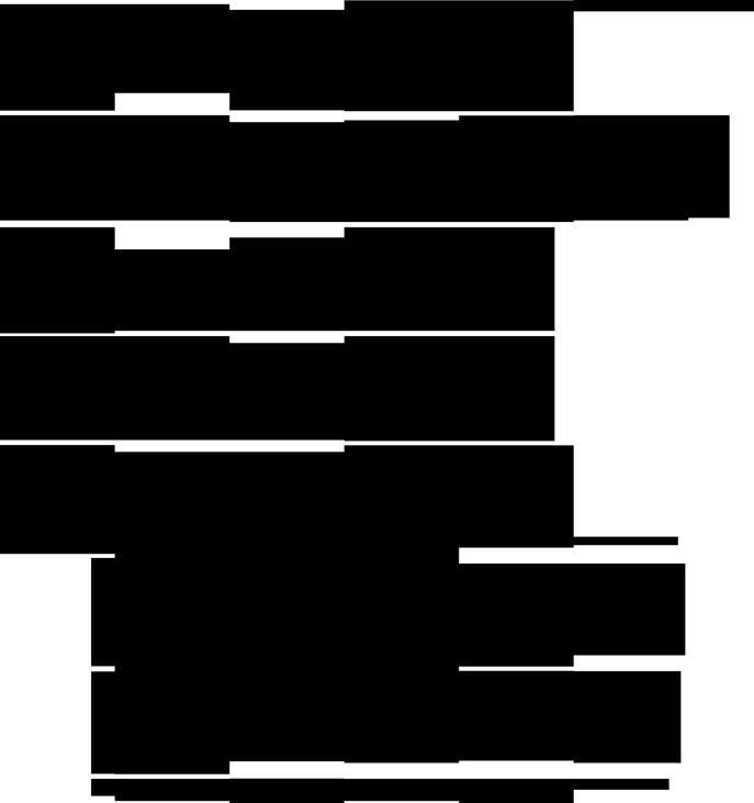 Earnings Chart 5